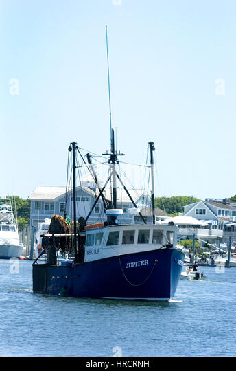 Cape cod fishing stock photos cape cod fishing stock for Mass commercial fishing