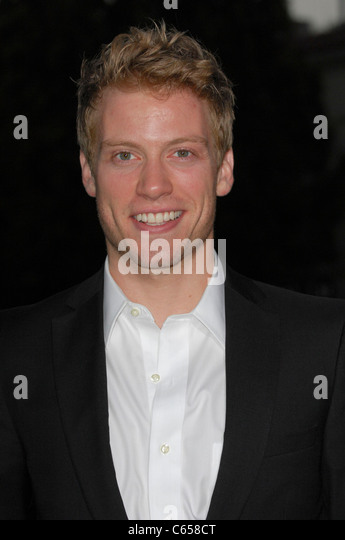 barrett foa personal lifebarrett foa instagram, barrett foa twitter, barrett foa and renee felice smith, barrett foa openly gay, barrett foa, barrett foa net worth, barrett foa girlfriend, barrett foa bio, barrett foa boyfriend, barrett foa relationship, barrett foa couple, barrett foa family, barrett foa personal life, barrett foa imdb, barrett foa singing, barrett foa facebook
