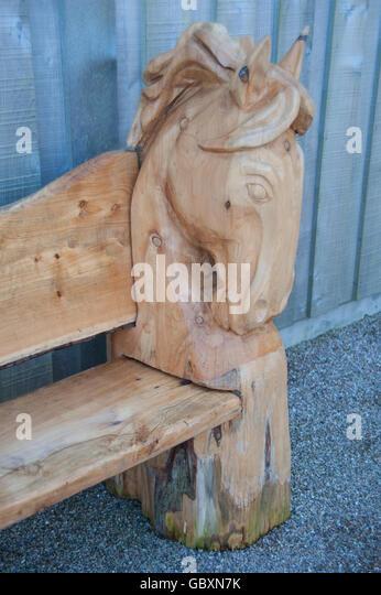 Saw bench stock photos images alamy