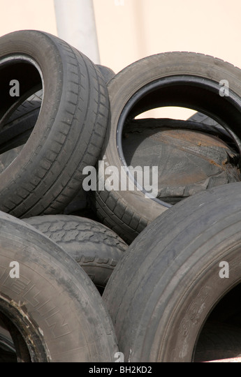 Tyres Tyre Tread Stock Photos Amp Tyres Tyre Tread Stock