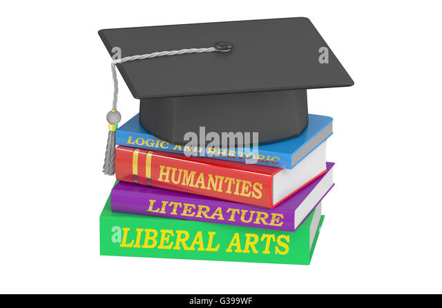 a liberal arts education Those of us who lead small liberal arts colleges pay homage but said their liberal arts education will make the dull parts of life much more interesting.