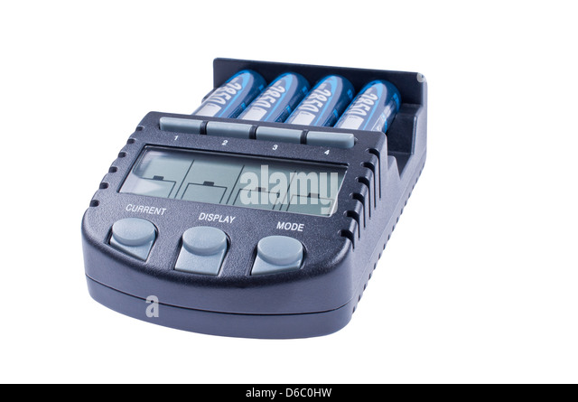 Charger Stock Photos Amp Charger Stock Images Alamy