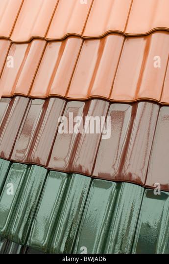 Roofing Shingle Stock Photos Amp Roofing Shingle Stock