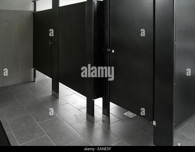 Bathroom Stalls In Europe public toilet stalls stock photos & public toilet stalls stock
