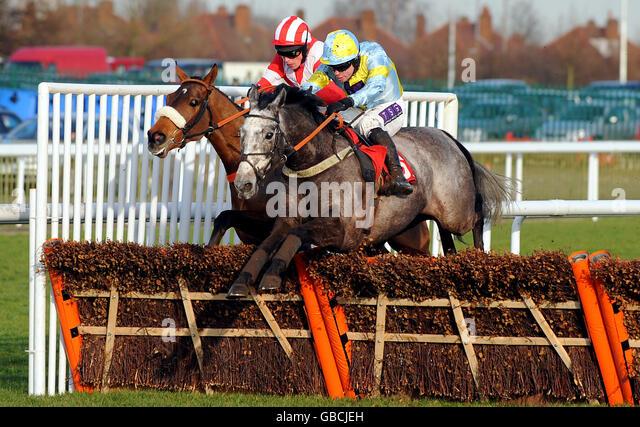 horse racing sky bet