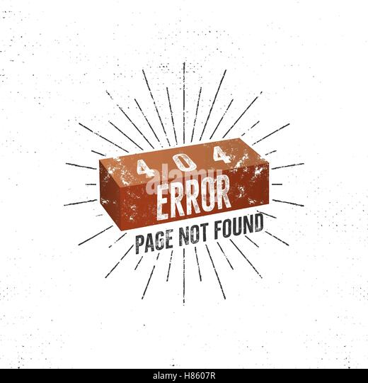404 not found html template - 404 stock photos 404 stock images alamy