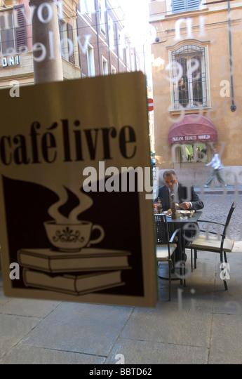 Cafe Rhino Berlin