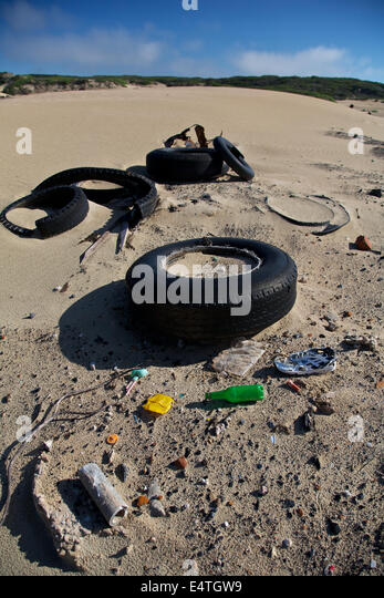litter waste and littering problem Illegal dumping illegal dumping of waste is an environmental crime that is ongoing and a highly visible problem  littering from vehicles if you see litter.