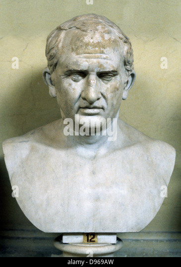 the life of marcus tullius cicero a roman politician orator and lawyer Marcus tullius cicero  was a roman statesman, orator, lawyer  though he was an accomplished orator and successful lawyer, cicero believed his political career .