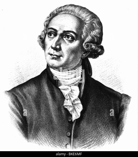 a biography of antoine laurent lavoisier a french chemist Today a continuation of the decapitation series with the life and unusual death of antoine-laurent de lavoisier (1794) lavoisier was a dreamy french chemist.