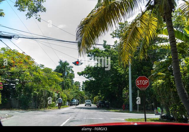 Bahama House Stock Photos Amp Bahama House Stock Images Alamy