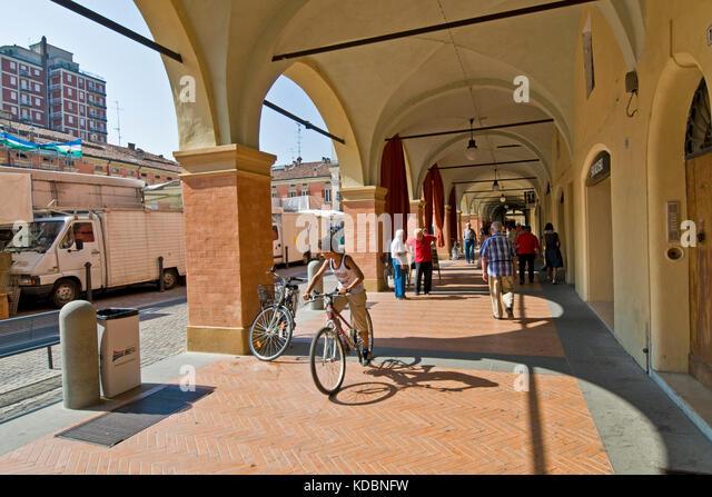 View city sassuolo italy stock photos view city sassuolo italy stock images alamy - Sassuolo italia ...