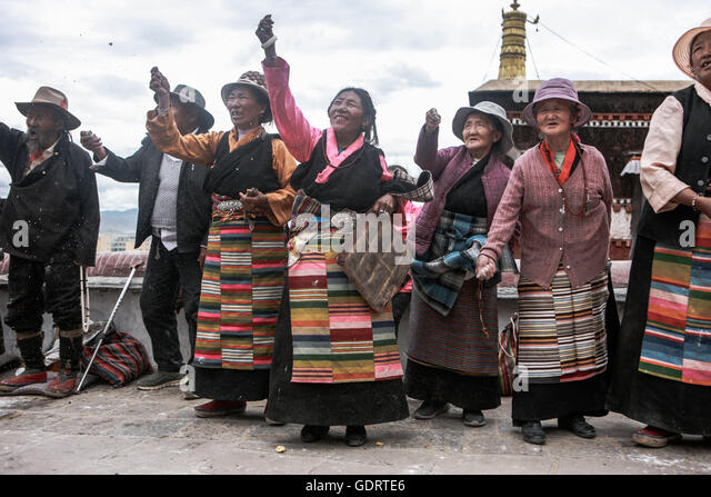 xigaze guys Let a travel agency in chengdu arrange your trip and permit for tibet then take a roadtrip starting in lhasa to kathmandu across the friendship highway and finish discovering beautiful and friendly nepal.