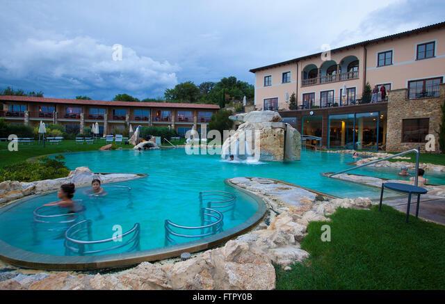 Adler stock photos adler stock images alamy - Bagno vignoni hotel adler ...