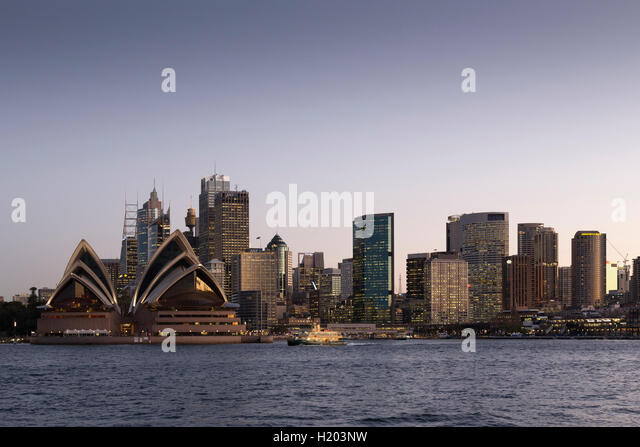 hays sydney cbd - photo#16