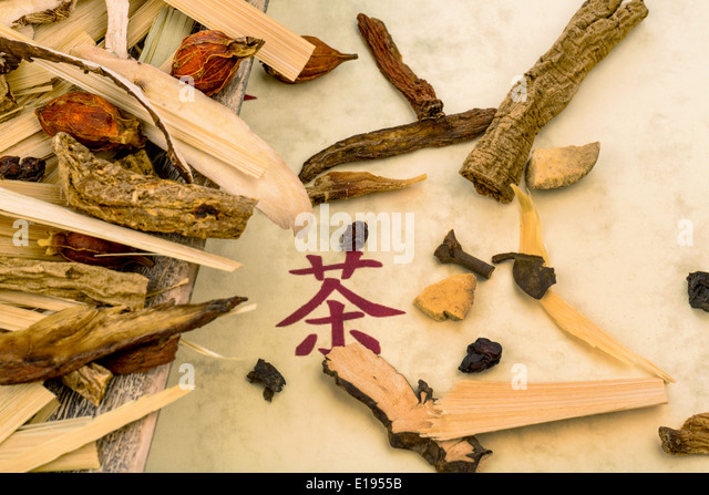 china doctor patient stock photos china doctor patient stock images alamy. Black Bedroom Furniture Sets. Home Design Ideas