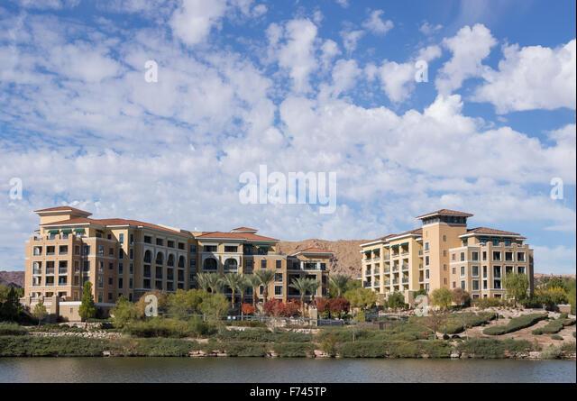 county of san diego housing and community developmenthtml
