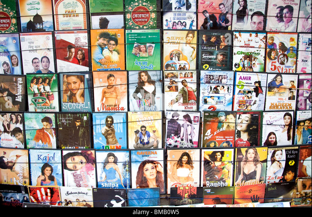 selling pirated cds and dvds Warning to media sellers: amazon restricts sale of  amazon selling new dvds how often  do with a crackdown on pirated media but more so a clean.