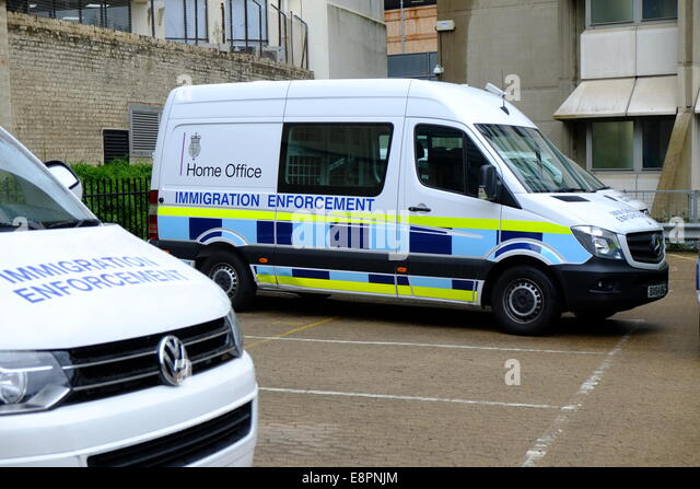 Home office immigration enforcement stock photos home office immigration enforcement stock - London immigration office ...