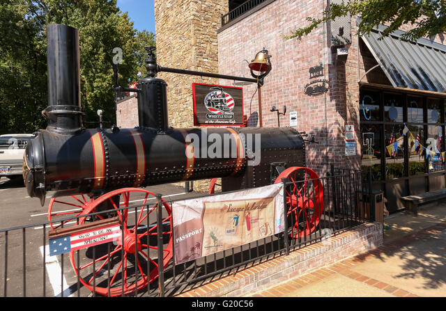 Engine Stop Stock Photos Engine Stop Stock Images Alamy