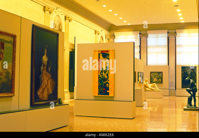 ca pesaro venice stock photos ca pesaro venice stock images alamy