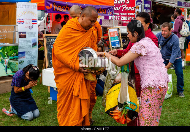 buddhist single men in preston park Is a non-profit initiative designed to make volunteering easier brings volunteers & volunteering organisations together.