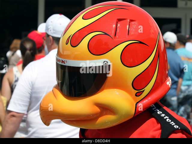 Firestone stock photos firestone stock images alamy for City motors mascot tn