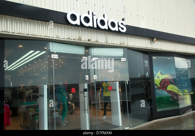 adidas outlet locations missouri botanical garden adidas outlet online application