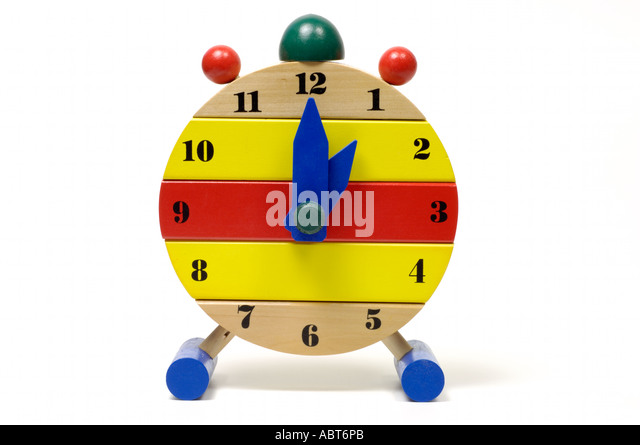 1 O Clock Stock Photos & 1 O Clock Stock Images - Alamy