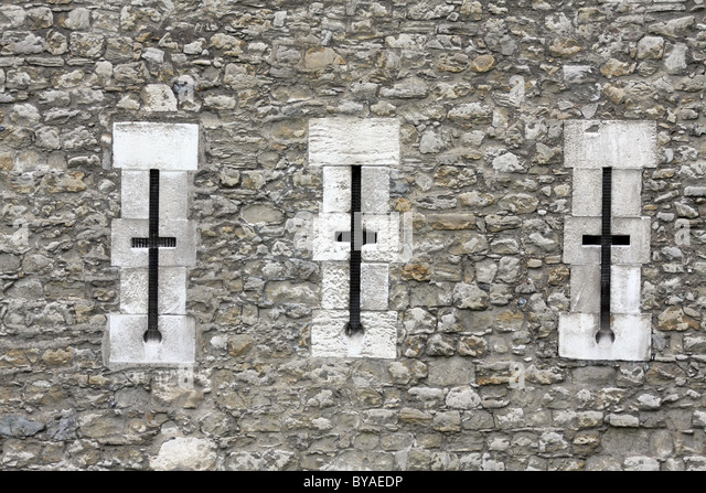 Arrow Slits Stock Photos Amp Arrow Slits Stock Images Alamy