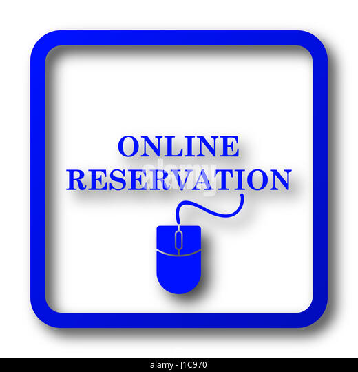website and online reservation Planyo is a flexible online reservation system / booking software for any business which needs scheduling and managing their bookings.