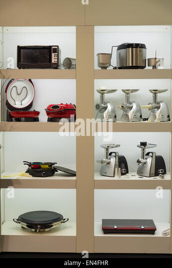 Beem stock photos beem stock images alamy - Kitchen appliance manufacturers ...
