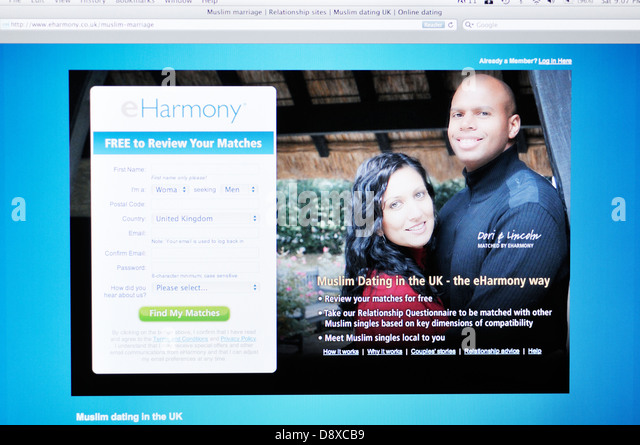 commack muslim dating site Maybe you're entering the dating scene for the first time in a while or you've been dating for a while what's your 74 hauppauge rd commack upcoming meetups.