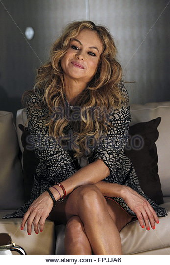 rubio latin singles Often referred to as the queen of latin pop because of  the hitmaker who had taken paulina rubio's career to  thalía issued the pre-release single.