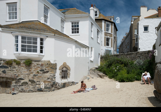 Cake Makers St Ives Cornwall