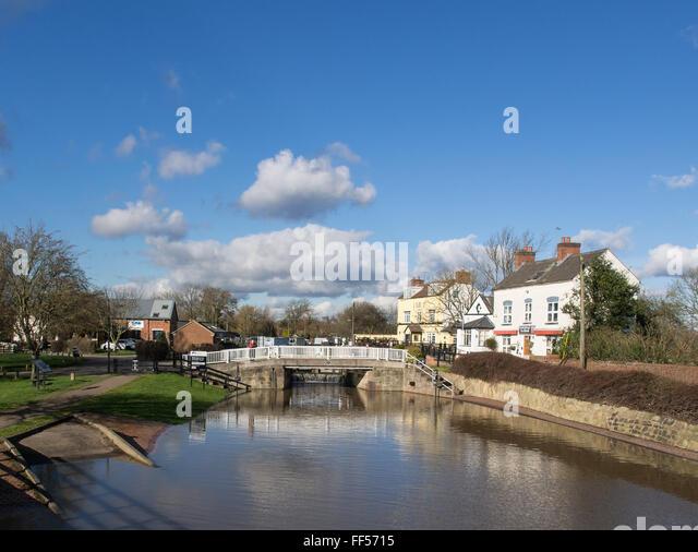 nottingham weather - photo #43