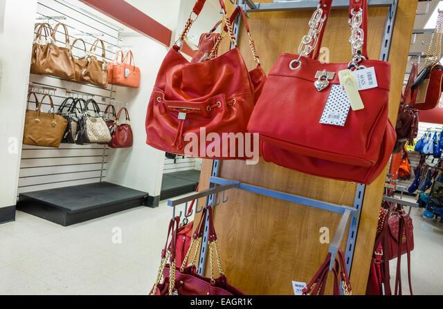 TJ Maxx Online Shopping USA