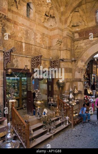 Sheesha cairo stock photos sheesha cairo stock images for Cairo outlet