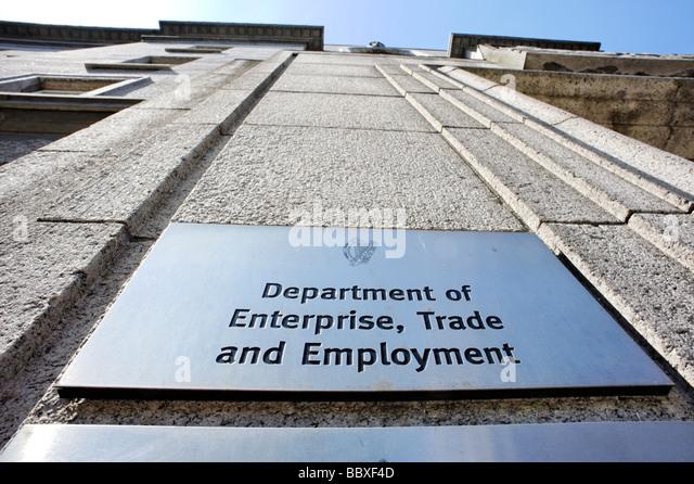 Forex jobs dublin