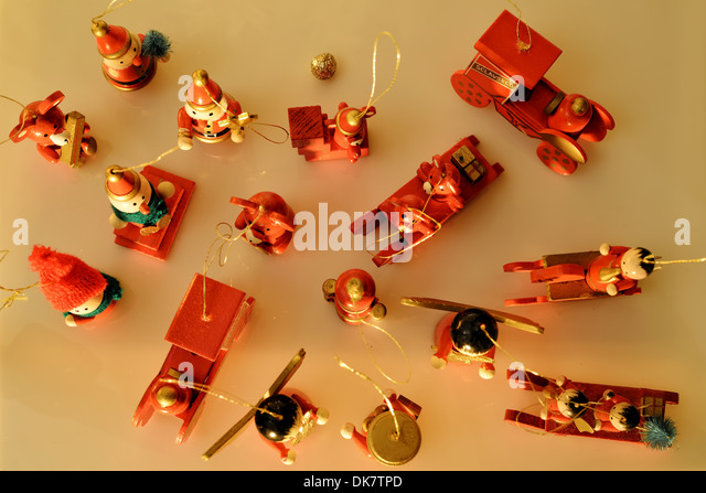 Christmas village stock photos amp christmas village stock images
