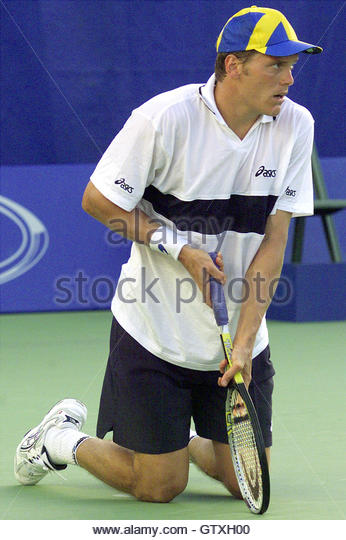 single men in fromberg The 1998 prague open was a men's tennis tournament played on clay in prague, czech republic that was part of the international series of the 1998 atp tourit was the twelfth edition of the tournament and was held from 27 april – 3 may 1998.