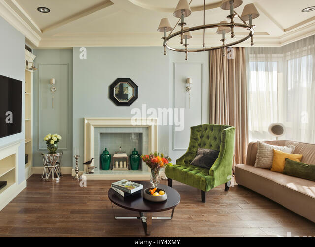 how to decorate my bedroom residence interior stock photos amp 18890