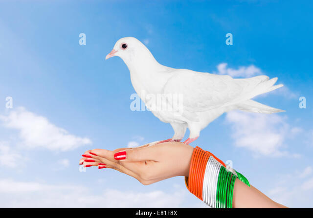hindu single women in white pigeon List of temples and locations of the church of jesus christ of latter-day saints (also lds church or mormon church.