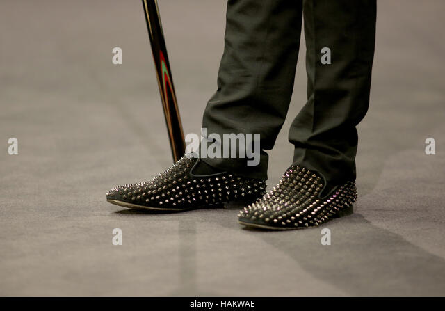 http://l7.alamy.com/zooms/35ea4891d00b44a7b66bd905dc5ad85f/general-view-of-luca-brecels-spiky-shoes-during-day-nine-of-the-betway-hakwae.jpg