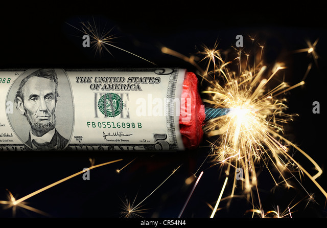 burning fuse stock photos  u0026 burning fuse stock images