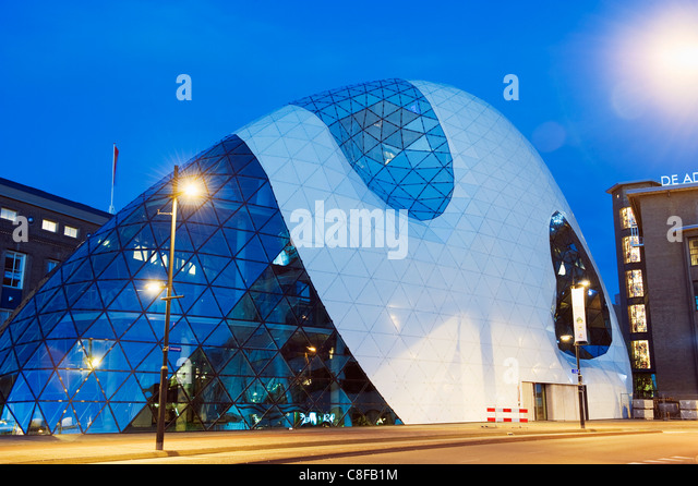 Architecture stock photos architecture stock images alamy for Architecture firms in netherlands