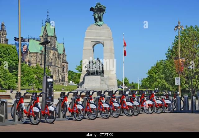 Car Hire In London Ontario Canada