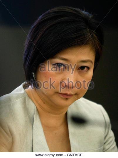 Koong Stock Pho... Koong S