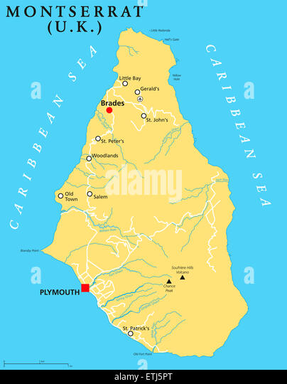 Brades Stock Photos Brades Stock Images Alamy