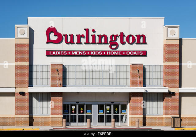 Burlington Stock Photos Burlington Stock Images Alamy